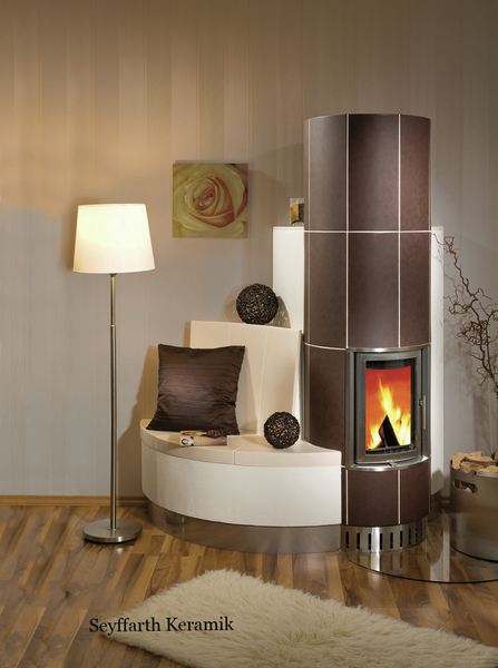 moderne kachel fen kachelofen stangelmayer. Black Bedroom Furniture Sets. Home Design Ideas